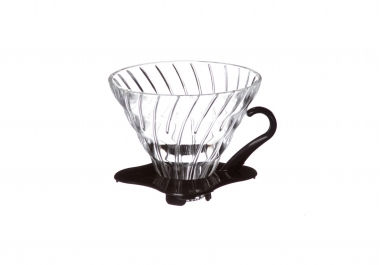 V60 Glass Sort 03